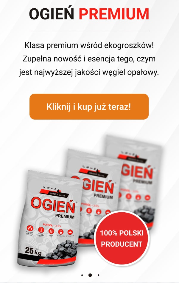 mobile-ogien-premium.jpg