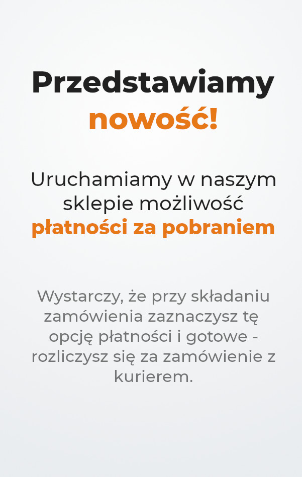 pobranie-mobile.jpg